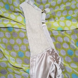 Playtex Intimates & Sleepwear - 💥2/$10💥   Playtex bra